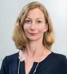 Angela Hohenacker
