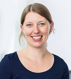 Anna Krieger