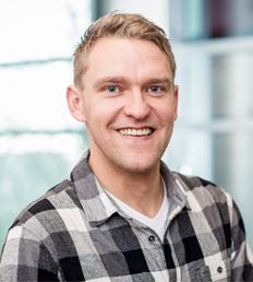 Christoph Schwemer
