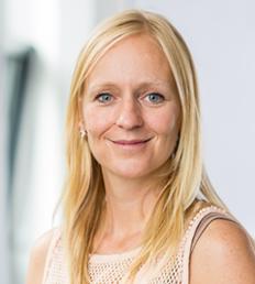 Martina Knittel