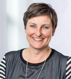 Anja Schröer