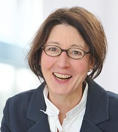 Katharina Gutmann