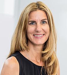 Stefanie Saumweber